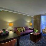 Cova Hotel Foto