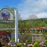 The Village Inns of Blowing Rock: Village Inn