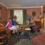 Hillwinds Inn Foto