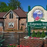 Photo de Ridgeway Inn