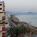 Hotel JS Ca'n Picafort Foto