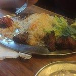 Photo of Patogh Restaurant