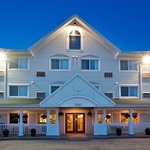 Photo of Country Inn & Suites By Carlson, Regina, SK