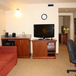 Photo de Country Inn & Suites By Carlson, Regina, SK