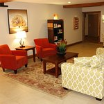 Photo de Country Inn & Suites By Carlson, Saskatoon, SK