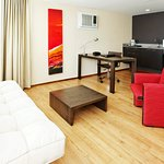 Foto de Holiday Inn Express Medellin