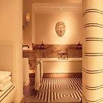 Photo de Hotel De Russie
