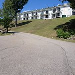 Foto de Quality Inn Lake Placid