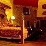 Suites San Miguel