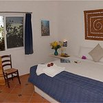 Photo of Aqualuna Boutique Hotel by Xperience Hotels