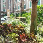 Photo de Hawthorn Suites by Wyndham Orlando Lake Buena Vista