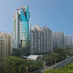 Photo of Holiday Inn Shenzhen Donghua