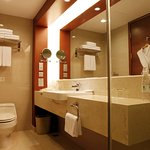 Holiday Inn Shenzhen Donghua Foto