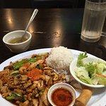 Foto de Rice by Mama