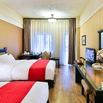 Photo of Holiday Inn Jiuzhai Jarpo