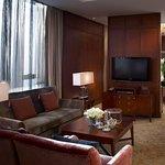 Photo de Shangri-La Hotel Hohhot