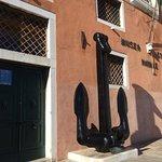 Naval History Museum Venice
