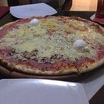Pizzeria Prestige