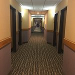 Comfort Inn & Suites Deming Foto