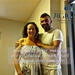 Agigma Massage & Therapies