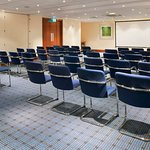 A choice of meeting packages available to meet your requirements