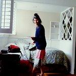 Foto di Normandy Inn