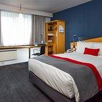 Photo of Holiday Inn Express Newcastle Metro Centre