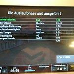 The Westin Grand Frankfurt Foto