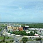 Photo de ibis Cancun Centro