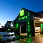 Photo of Holiday Inn Leeds Bradford