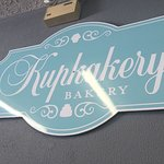 Kupkakery Bakery and Kafe