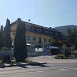 Hotel Rösch Foto