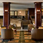 The Westin Bristol Place Toronto Airport Foto