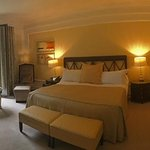 Foto di Castlemartyr Resort