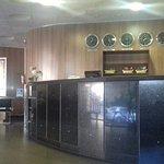 Photo of Royal Center Hotel