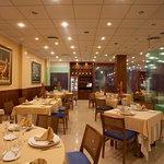 Photo de Restaurante Marisqueria Neptuno