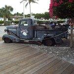 Historic Key West Seaport