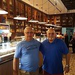 Photo of Bar Do Elias