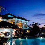 Holiday Inn Glenmarie-Kuala Lumpur