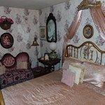 Eisenhower Room