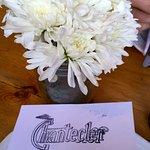 Foto de Restaurant Chantecler