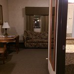 Photo of Rushmore Express Inn & Family Suites