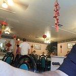 Mei's Chinese Restaurant Foto