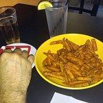 Photo of Havana Restaurant & Bar