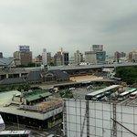Photo de 1200403