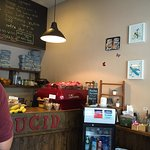 Photo of Lucid Cafe