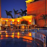 Photo of Holiday Inn - Citystars