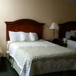 Photo de Days Inn Klamath Falls