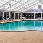 Photo of Sleep Inn Lake Wright - Norfolk Airport