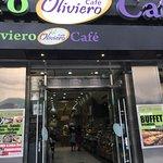 Foto di Cafe Oliviero
